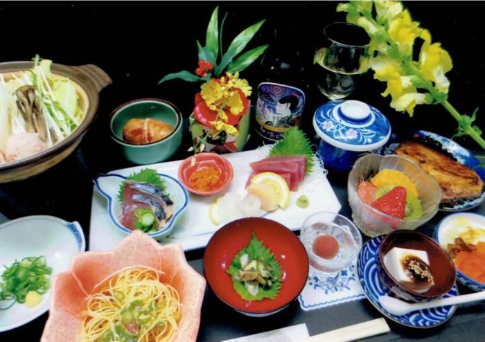 dinner20201002 750